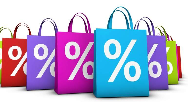 bolsas-porcentajes.jpg