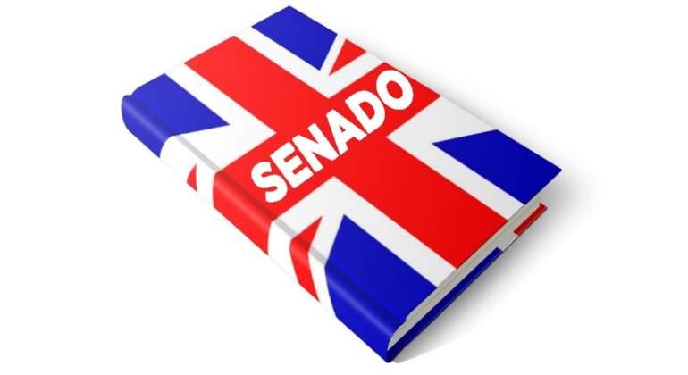 El Senado gastará 110.000 euros en dar clases de inglés