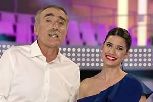 Antena 3 paraliza las grabaciones de El amor está en el aire