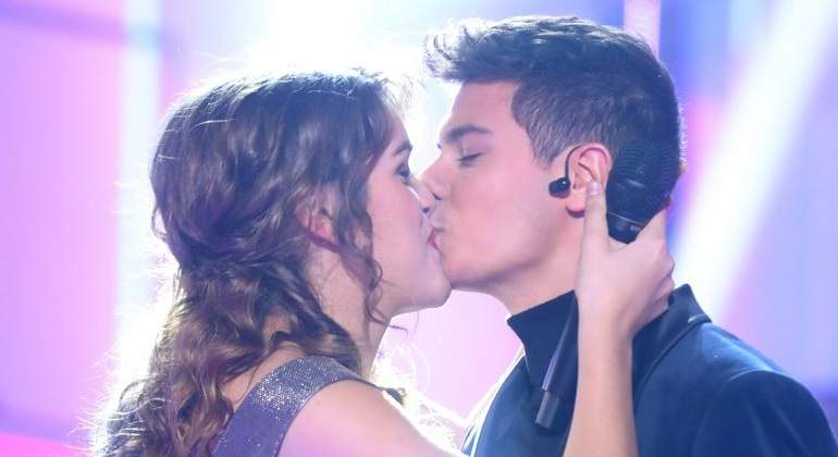 amaia-alfred-beso.jpg