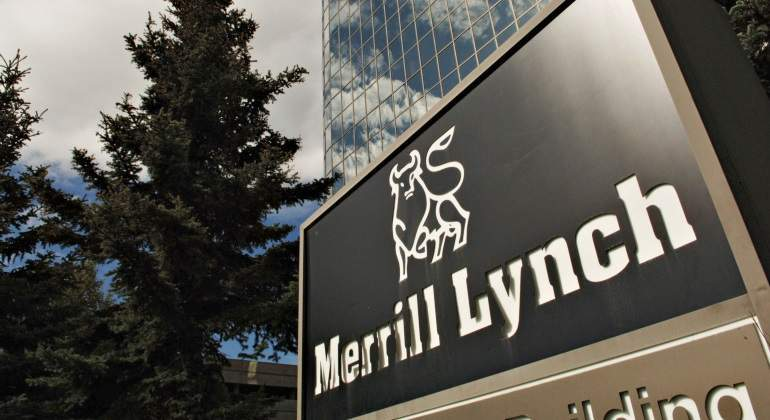 Merrill-Lynch-Reuters-770.jpg