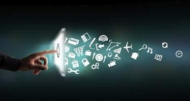 Cómo valorar los primeros 100 días de un proceso de transformación digital