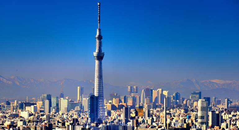 skytree-tokio-getty.jpg
