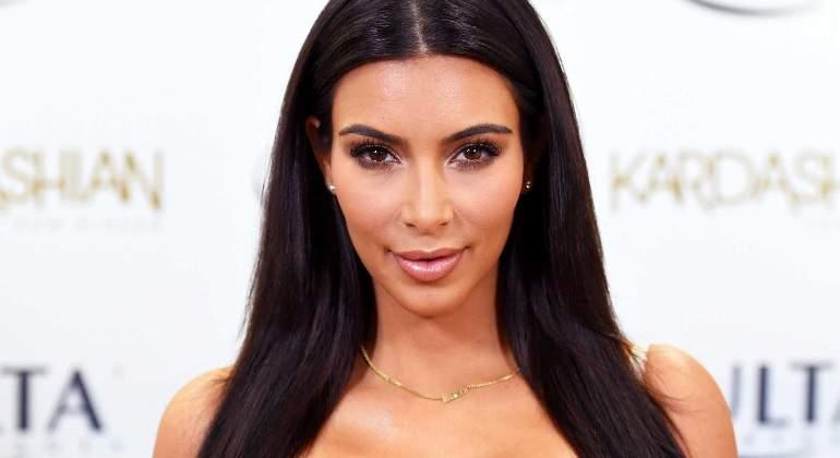kim-kardashian-.jpg