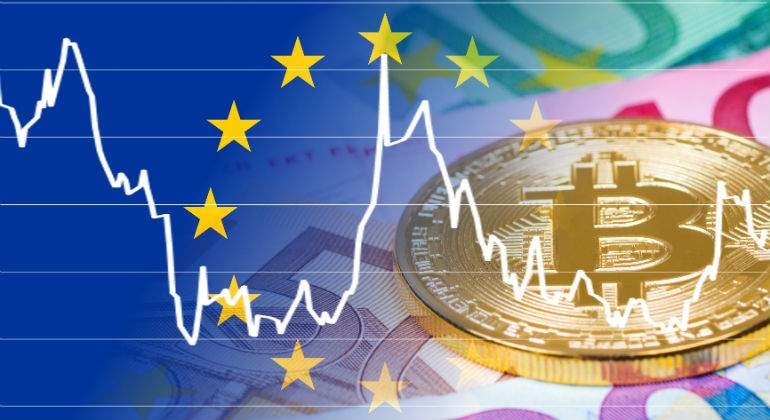 bitcoin-grafico-euro-bandera.jpg