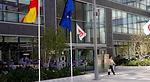 La Agencia del Medicamento usaba fondos europeos para pagar nóminas de interinos