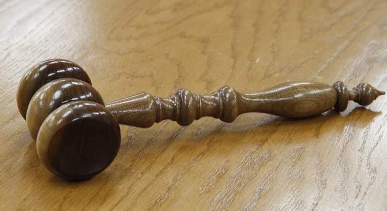 mazo-decision-judicial-770x420-pixabay.jpg