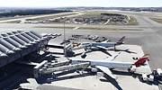 aeropuerto-aviones.jpg