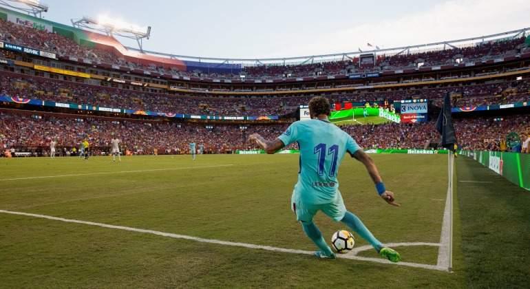 Neymar-corner-amistoso-EEUU-2017-efe.jpg