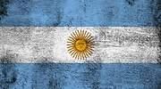 argentina-bandera-dreamstime.jpg