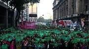 Marcha-aborto-Reuters.jpg