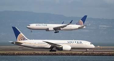Las aerolíneas de EEUU reciben la aprobación de Cuba para los primeros vuelos a la isla