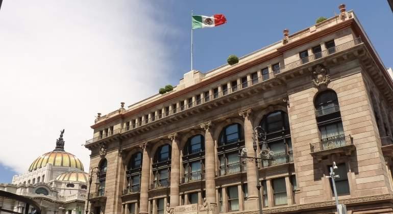 Remesas crecieron 8.4% de enero a julio: Banxico