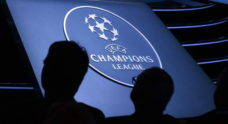 champions-sombras.jpg
