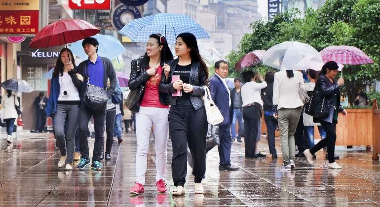 china-paraguas.jpg