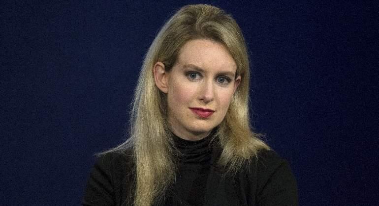 Elizabeth-holmes-theranos-reuters.jpg