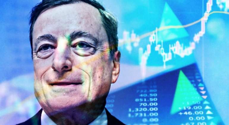 draghi-markets-700.jpg
