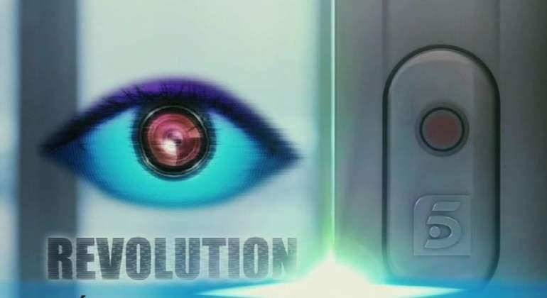 gh-revolution-promo.jpg