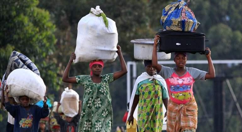 mujeres-ruanda-reuters.jpg