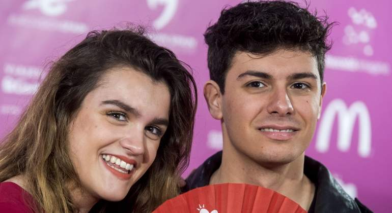 amaia-alfred-party.jpg