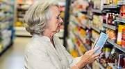 supermercado-senora-compara-precios-dreamstime.jpg
