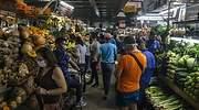 venezuela-mercado-coronavirus-EP.jpg