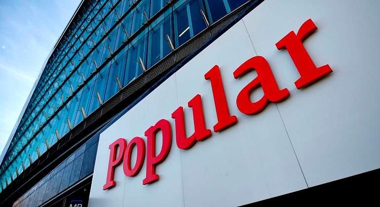 Popular2.jpg