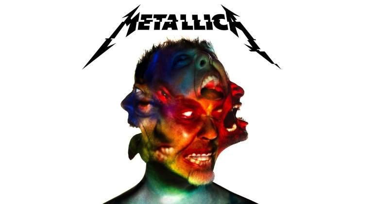 metallica-album.jpg