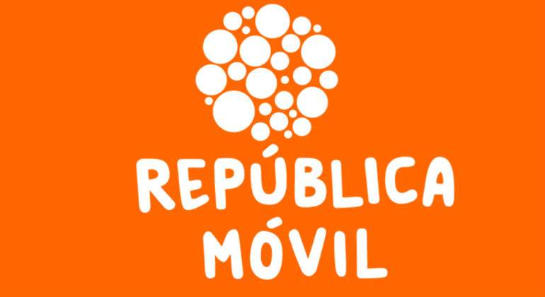 replubica-movil-orange.jpg