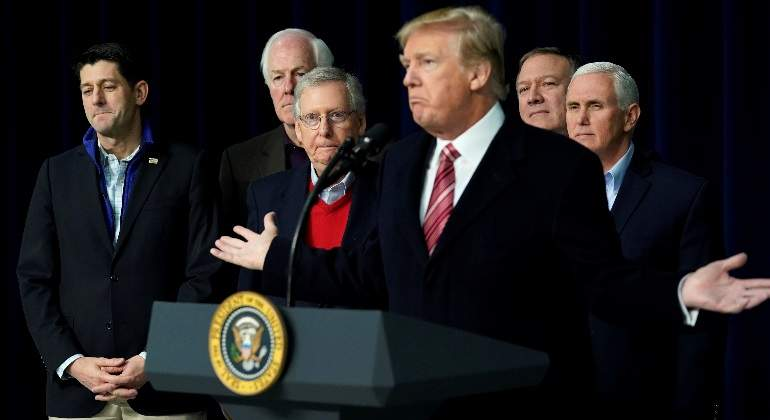 trump-ryan-mcconnell-reuters.jpg