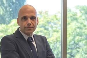 Jaime Guerra: Hay que conseguir formatos que den el pelotazo y exportarlos