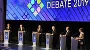 DebatePresidencial770.jpg