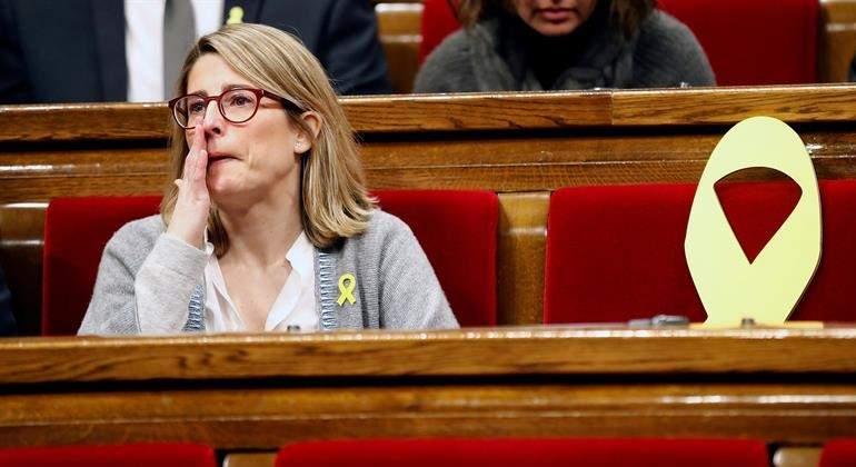 elsa-artadi-parlament-efe.jpg