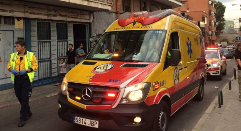 samur-ambulancia-vallecas-770x420-emergenciasmadrid.jpg