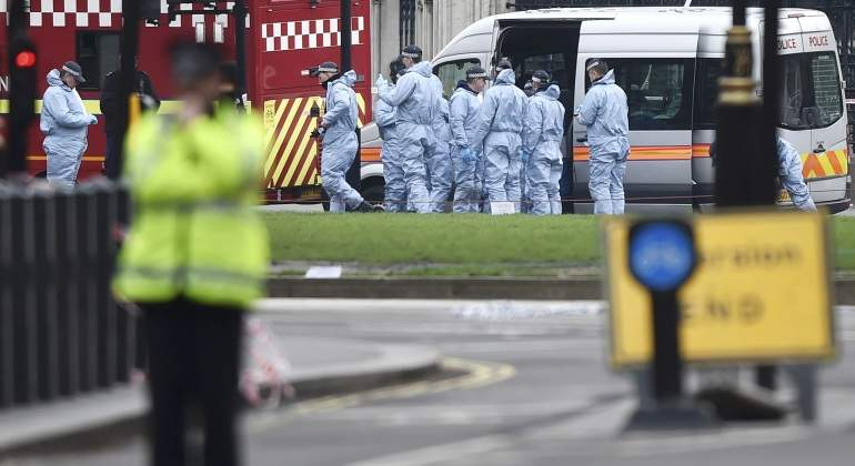 Londres-atentado-23marzo2017-Reuters.jpg
