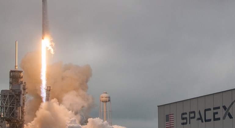 SpaceX-770.jpg
