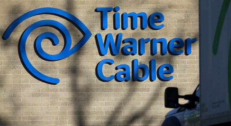 Time-Warner-770-reuters.jpg