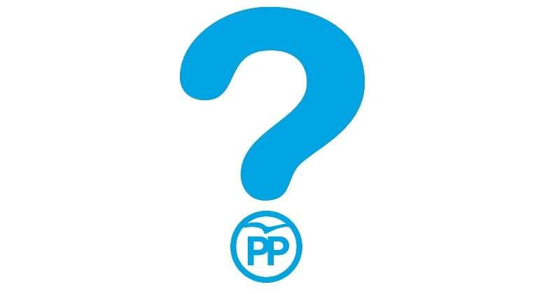 interrogacion-pp.jpg