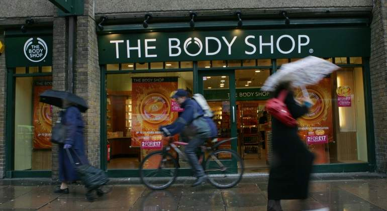 Body-shop-bloomberg-770.jpg