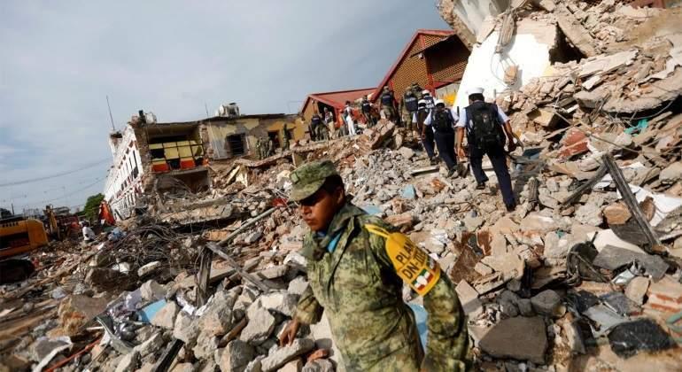 reconstruccion-sismo-oaxaca-ntx-770.jpg
