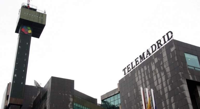 telemadrid.jpg