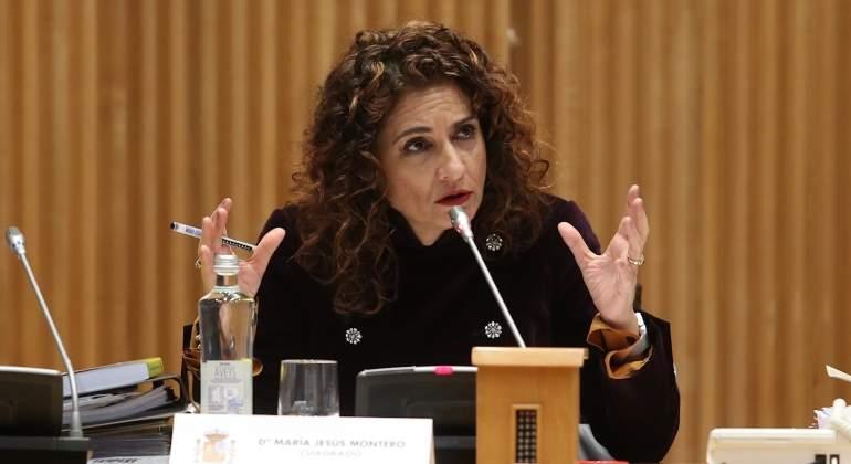 c0406ef786573 Economía Empresas.- CH Carolina Herrera se alía con IBM para lanzar ...