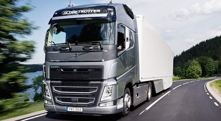 volvo-truck.jpg