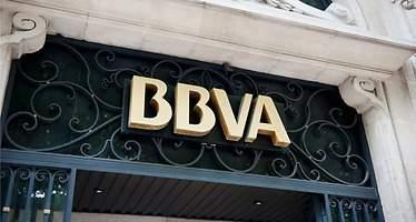 El 87,8% de los accionistas de BBVA elige cobrar el dividendo en títulos