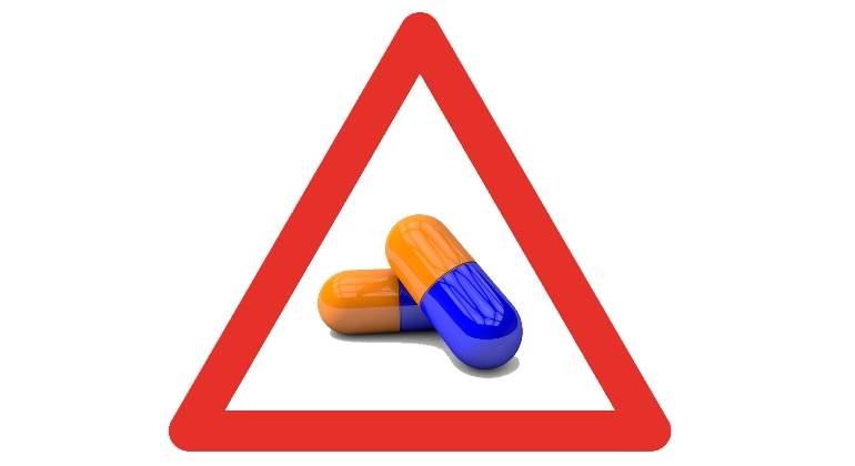 peligro-analgesicos-montaje-pixabay.jpg