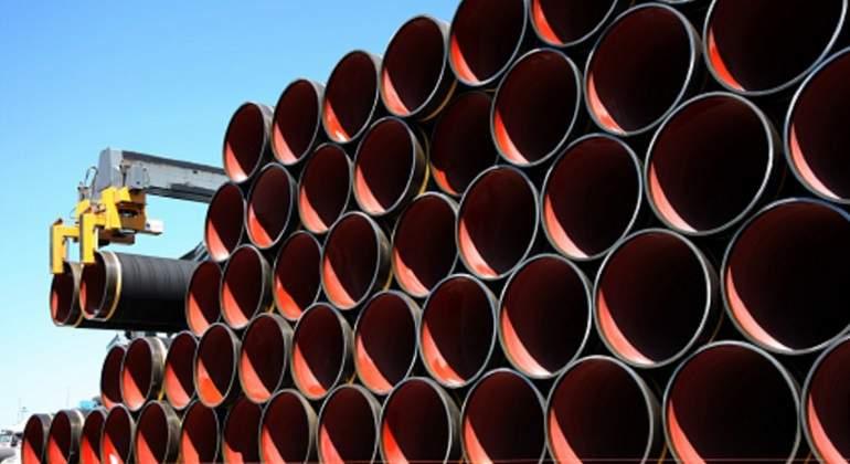 tubos-acero.jpg