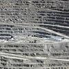 minera-escondida-reuters.png