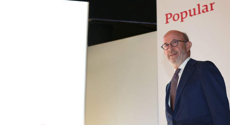 emilio-saracho-presi-banco-popular-junta-accionista.jpg