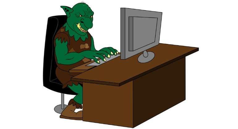 troll-internet-770-dreams.jpg