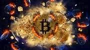 bitcoin-destruye-muros.jpg